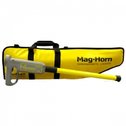 maghorn_pipe_locator
