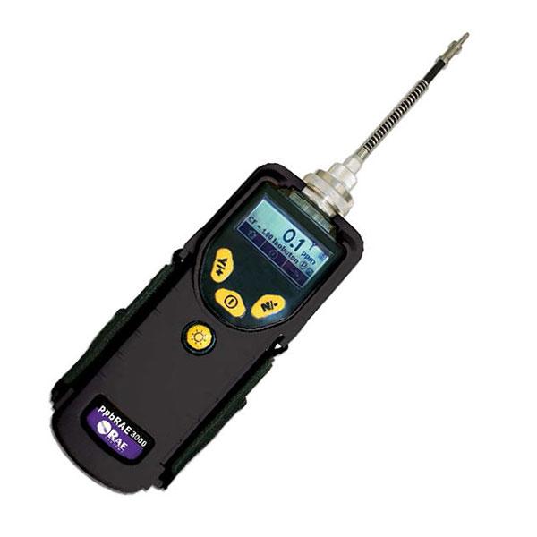 Best Handheld Gps >> AJAX Environmental & Safety Supply, Inc