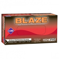 blaze_nitrile_gloves
