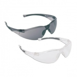 North by Honeywell Safety Glasses