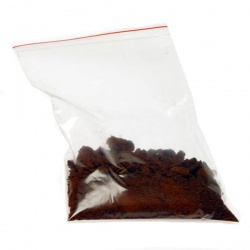 Soil Sample Bags