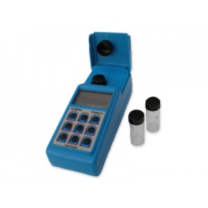 Hanna 98703 Turbidity Meter